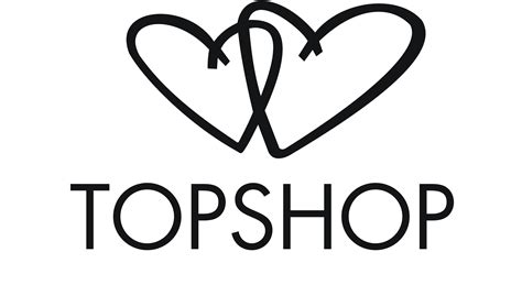 Top Shoo the fitted frame about the brand topshop