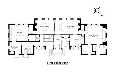 country house floor plans country house plans with porches