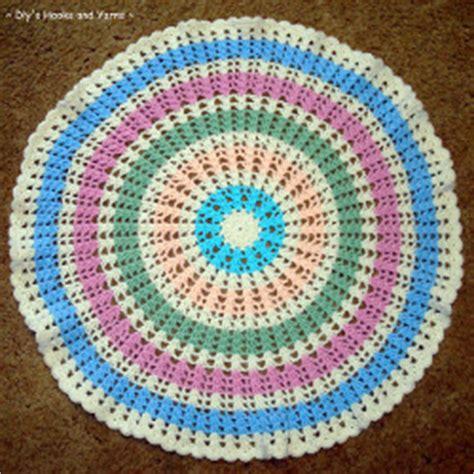 beginner s round ripple allfreecrochetafghanpatterns com the 100 best crochet afghans ever crochet baby blankets