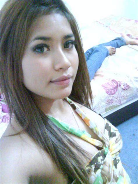 koleksi cerita panas koleksi foto tante bugil myideasbedroom com