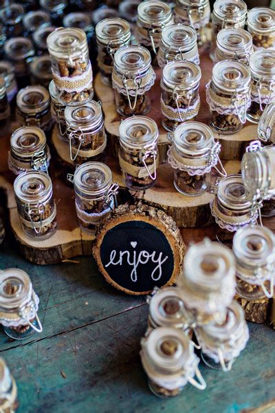 Wedding Favors & Wedding Favor Ideas   WeddingWire