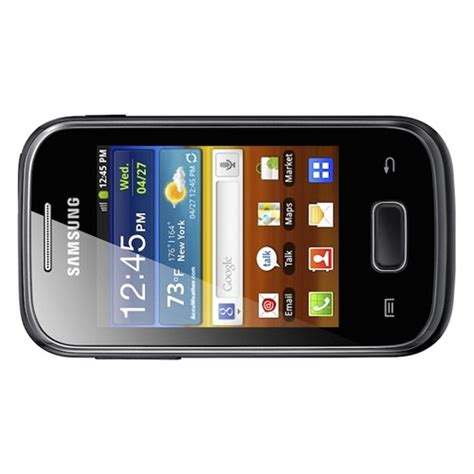 themes for android gt s5300 samsung galaxy pocket gt s5300 price specifications