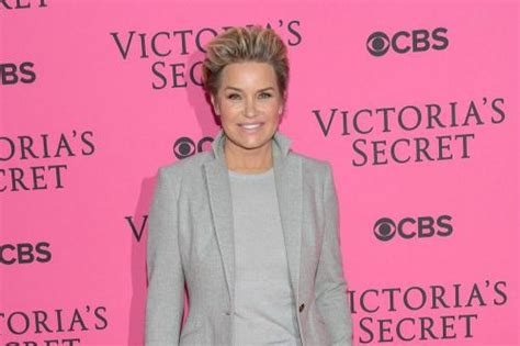 the gallery for gt yolanda foster hairstyle yolanda foster hairstyles 2014 how old is yolanda foster