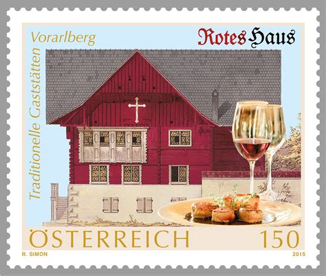 haus der briefmarke rotes haus 2015 briefmarken kunst und kultur im