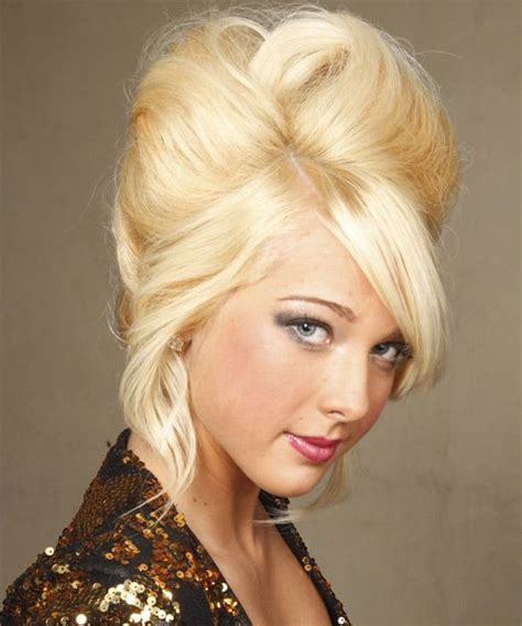 rpller set updo roller set hairstyles aveda institute and formal updo on