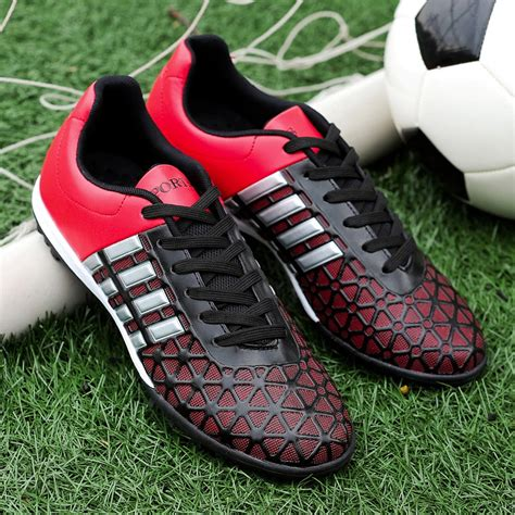 turf shoes for football football turf promotion shop for promotional