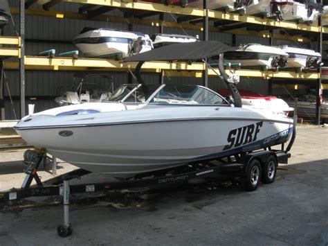 centurion boats dealer login centurion enzo sv 240 boats for sale in canton georgia