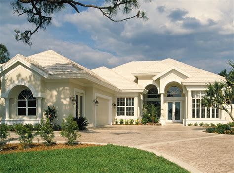 sater design collection sater design collection s 6602 quot turnberry lane quot home plan