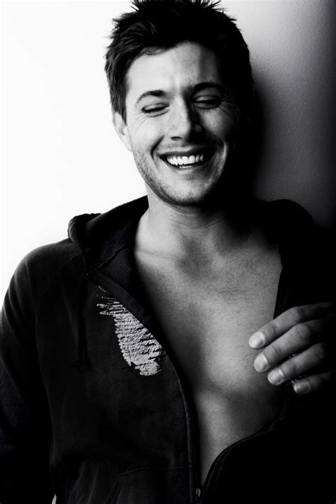 jensen ackles hottest actors photo 32752616 fanpop