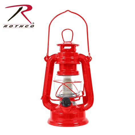lantern lights rothco 12 bulb led lantern