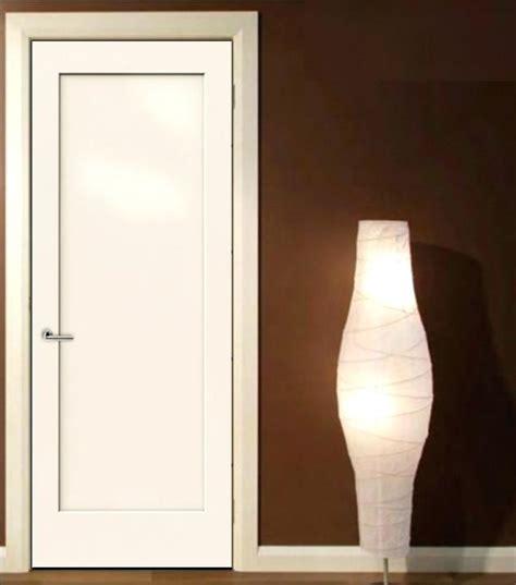 modern door casing modern door molding beechridgecs com
