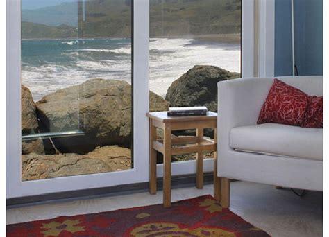 Tumbleweed Popomo Tiny House Idesignarch Interior Popomo Tiny House