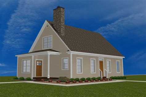 Home Design Services Ct Custom Home Builders In Ct The Barn Yard Great Country