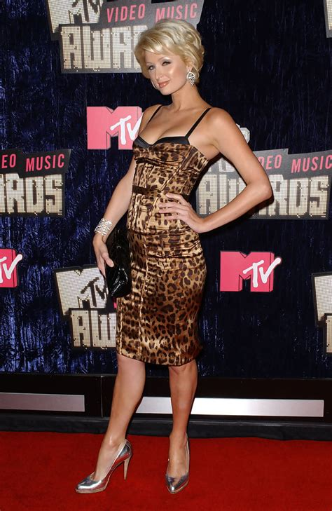 2007 Mtv Awards by Photos Photos 2007 Mtv Awards