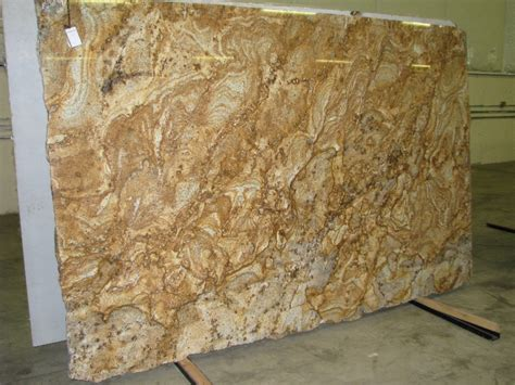 Granite Countertop Slabs by Golden Sky Granite