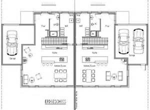 treppen grundriss doppelhaush 228 lfte eg gerade treppe grundrisse