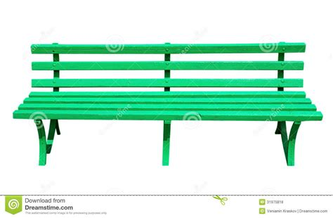 what is green bench green bench carspart