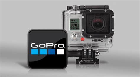 Gopro Mudah 3 Aplikasi Untuk Kamera Gopro Gratis Terbaik