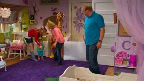 teddy on good luck charlie bedroom image charlies bedroom 611x345 jpg good luck charlie