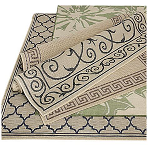 Big Lots Outdoor Rugs View 5 X 7 Outdoor Patio Rugs Deals At Big Lots