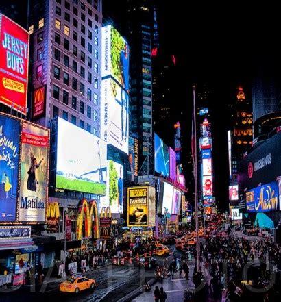 imagenes otoño en nueva york a nueva york una gu 237 a de nueva york distinta