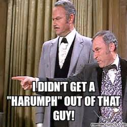Blazing Saddles Meme - plain trouble on quot da plains quot all au posts here old