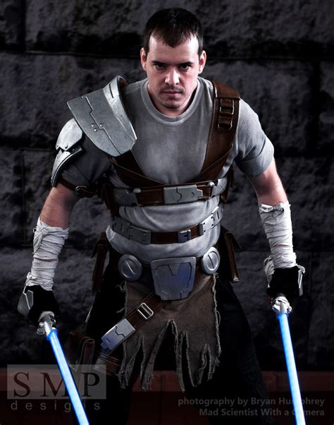 tutorial jedi costume starkiller pauldron tutorial diy costumes pinterest