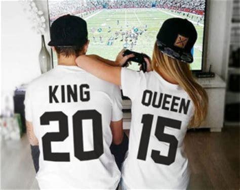 imagenes de amor king y queen king and queen etsy fr