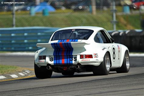 1973 rsr porsche auction results and sales data for 1973 porsche 911 rsr