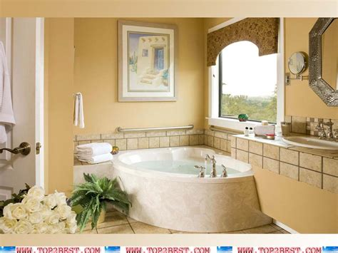 Top Bathroom Designs Bathroom Designs 2012 Bathtub Top 2 Best