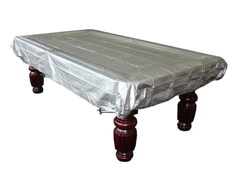 pool table cover 8ft 8ft billiard pool table cover waterproof ebay