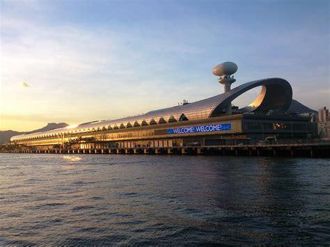 Yacht Interior Design kai tak cruise terminal wikipedia