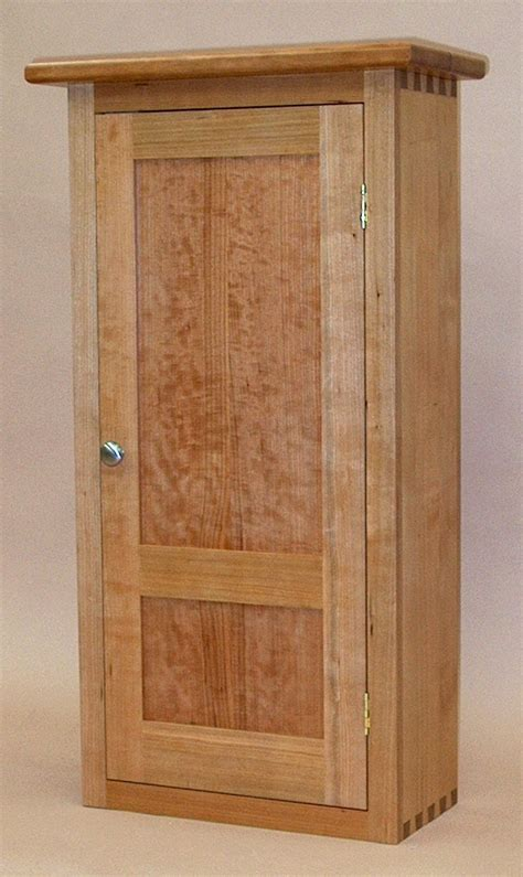 wall cupboard pics stephan woodworking shaker inspired