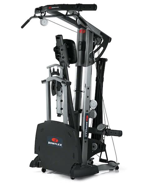 bowflex ultimate 2 accessory rack cosmecol