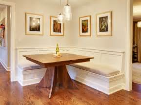 Kitchen Island With Built In Table by Dining Table Kitchen Island With Built In Dining Table