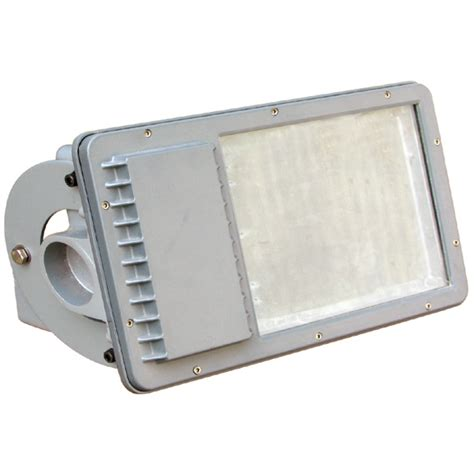 Led Light Fixture Manufacturers In India Led Flood Light Fixtures In India Light Fixtures