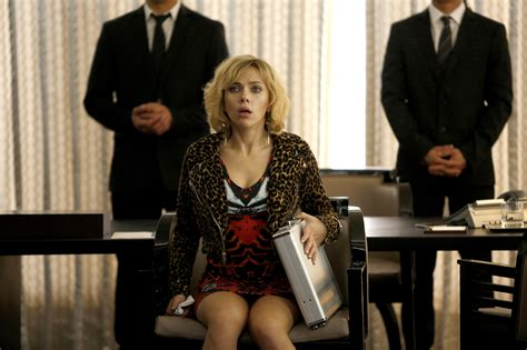 film lucy scarlett johansson luc besson wanted a base of truth with lucy new york