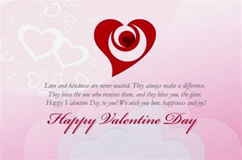 messages collection category valentine s day