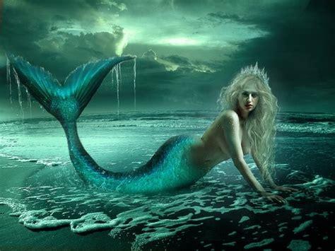 imagenes mitologicas sirenas cfe cgc adecco la petite sir 232 ne vous dit au revoir