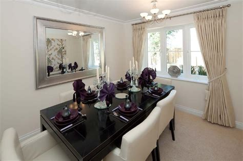 Dining Room Mirror Ideas Uk Click To See A Larger Image
