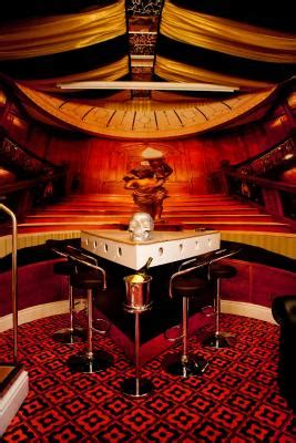 titanic boat in liverpool titanic boat liverpool uk booking