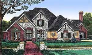 Monsterhouseplans english country style house plans 3537 square foot home