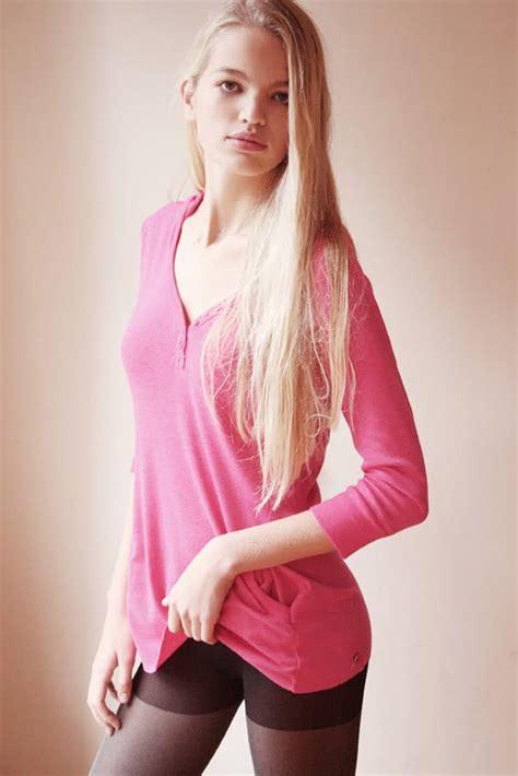young pre teen models development teen models 60 laurens antoine