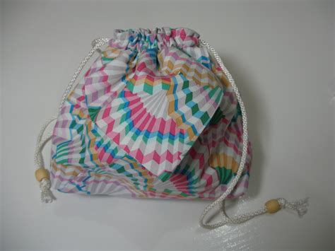 Origami Purse Pattern - quiltsalott other tutorials