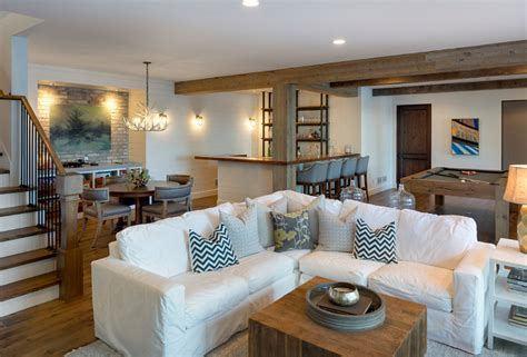 interior design ideas for open floor plan interior design ideas home bunch interior design ideas