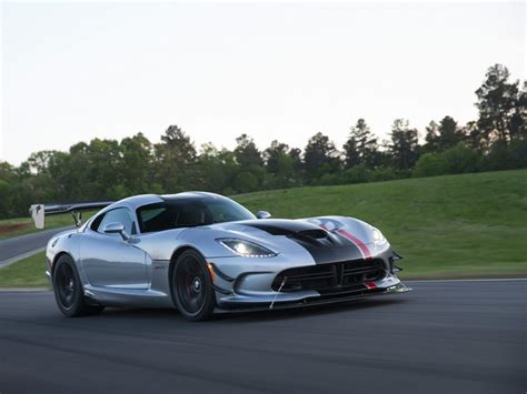 dodge viper price 2017 2017 dodge viper reviews specs and prices cars