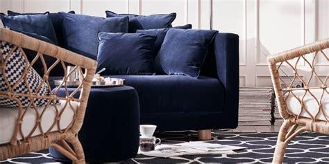 stockholm sofa ikea so far so our top 10 favourite ikea sofas for 2017