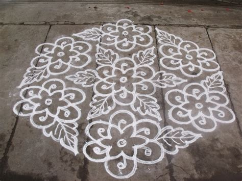 design kolam pongal kolam rangoli designs with dots new calendar