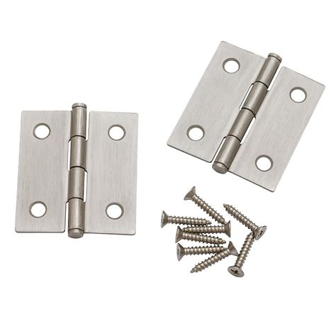 Furniture Hinges by Hinges At Rockler Box Hinges Hinges Hinges Piano Hinges