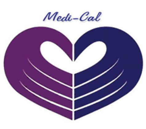 Detox Centers That Accept Medi Cal abc recovery center now accepts medi cal abc recovery center